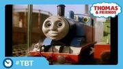 He's A Really Useful Engine - Thomas & Friends