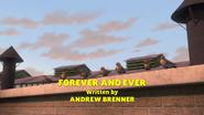 ForeverandEverTitleCard