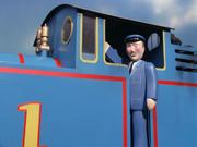 Thomas-lokfuehrer-Staffel1