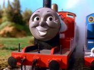 Percy,JamesandtheFruitfulDay12