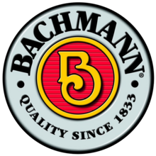 Bachmannlogo-0