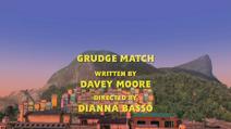 GrudgeMatchTitleCardAndDirectorCredit