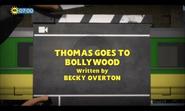 ThomasGoestoBollywoodTitleCard