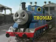 Thomas'NamecardClassicSpanish2