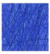 Steamworkshop webupload previewfile 219325045 preview-6