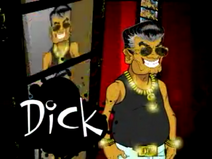 Tito-dick-from-the-nutshack-582dce27913e6