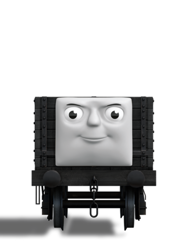 File:CGIHead-onTroublesomeTruckPromo.png