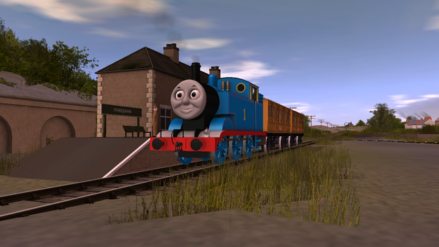 File:Si3d new 2012 thomas model by theyoshipunch-d6uhv8n.png