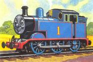 ThomasandGordonRS1