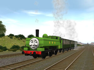 Trainz 2010 duck by ilovetrains3232-d5vhsl2