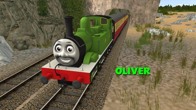 File:OLIVER.jpg