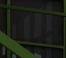 Arry and Bert