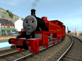 Other NWR Engines