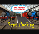 Sent Packing