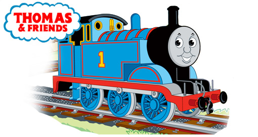 Image wiki background thomas and friends dvds wiki - Background thomas and friends ...