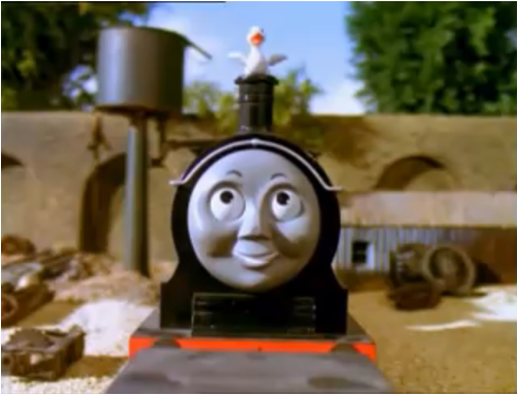 Donalds duck thomas and friends songs and lyrics wiki fandom donalds duck thomas and friends songs and lyrics wiki fandom powered by wikia thecheapjerseys Image collections