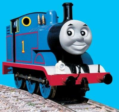 File:How-thomas-the-tank-engine-works-1.jpg
