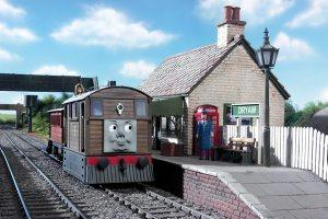 File:File-Thomas and Friends Toby.jpg