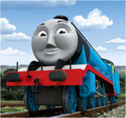 Thomas and Friends: The CGI Series Characters Wiki | FANDOM powered