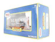GScaleS.C.RuffeyBox
