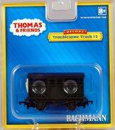 TroublesomeTruck3Box