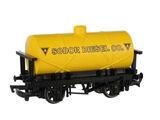 Sodor Diesel Co. Tanker