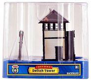 SwitchTowerBox