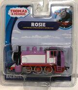 RosieBox