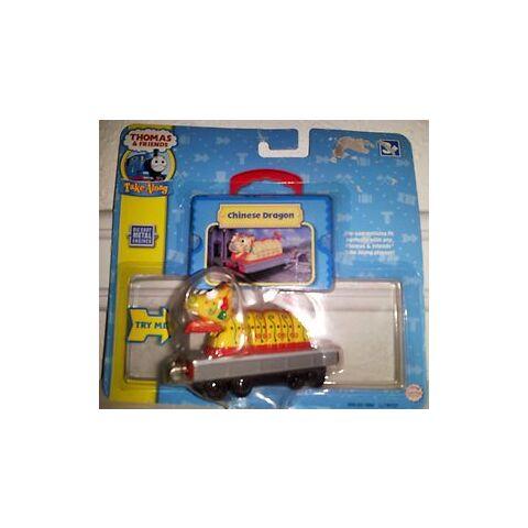 2007-2009 box