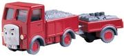 Lorry1takealong