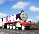 Funtime Henry