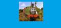 Thumbnail for version as of 23:05, September 8, 2011
