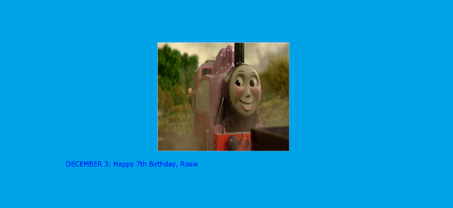 File:Rosie's 7th Birthday Party.png