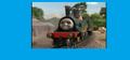 Thumbnail for version as of 01:29, September 10, 2011