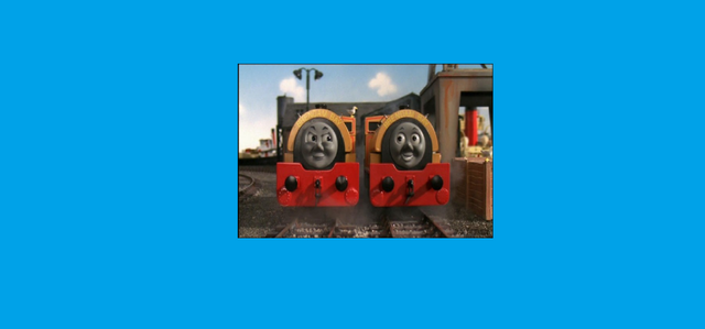 File:Bill and Ben in Thomas and Friends the Magical Railroad Adventures.png