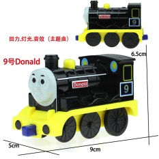 File:Knock-Off Donald.png