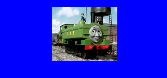 File:Duck in Thomas and Friends the Magical Railroad Adventures.png
