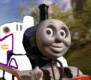 Funtime Thomas