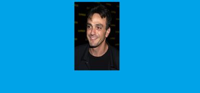 Neville's voice portrayer