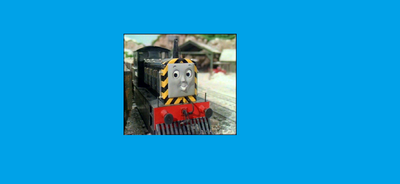 Mavis as she appears in the live action CGI film