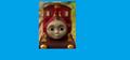 Thumbnail for version as of 03:58, September 9, 2011