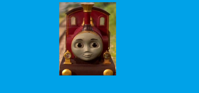 File:Lady in Thomas and Friends the Magical Railroad Adventures.png