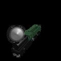 Dark steam locomotive.png