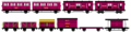 Lady's Rolling Stock.png