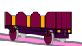 Lady's Open-Topped Carriage.png