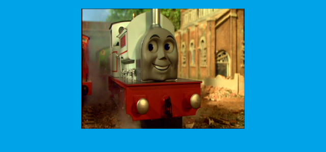 File:Stanley in Thomas and Friends the Magical Railroad Adventures.png