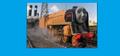 Thumbnail for version as of 03:02, September 9, 2011