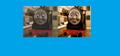 Thumbnail for version as of 03:22, September 9, 2011