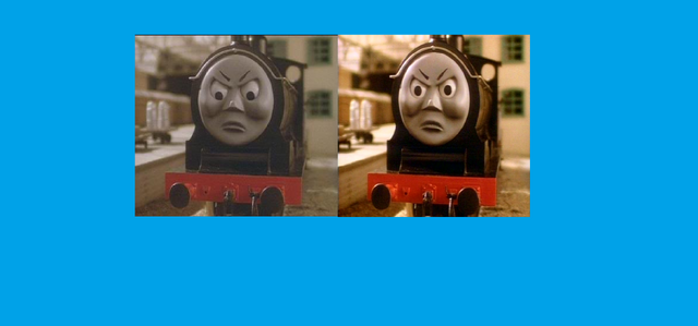 File:Donald and Douglas get their revenge on who kidnapped Rosie in Thomas and Friends the Magical Railroad Adventures.png