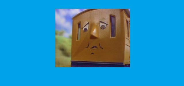 File:Clarabelle in Thomas and Friends the Magical Railroad Adventures.png